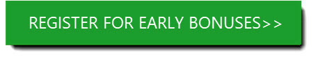 register now for early bonuses know your voice online singing course