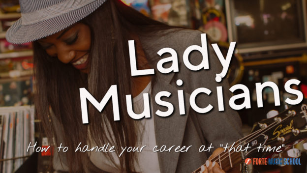 Lady Musicians Youtube Thumbnail 4